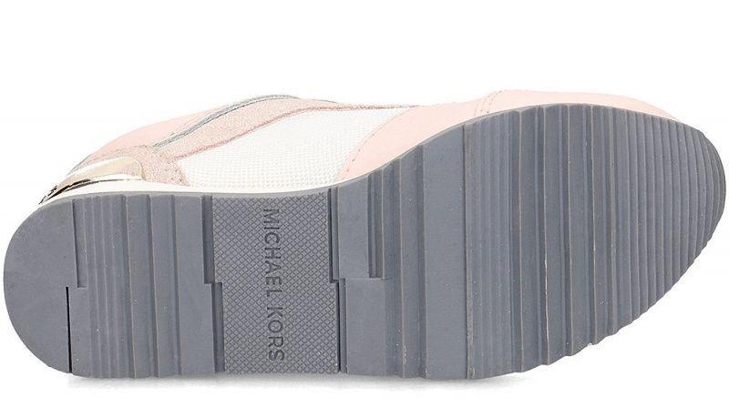 Полуботинки для детей Michael Kors 1C77 размеры обуви, 2017