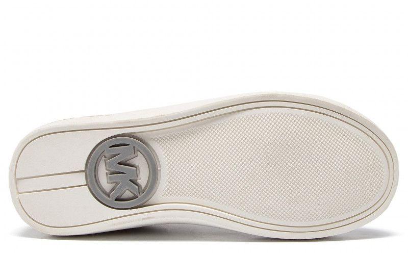 Полуботинки для детей Michael Kors 1C81 купить обувь, 2017