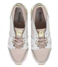 Ботинки для детей Michael Kors 1C83 модная обувь, 2017