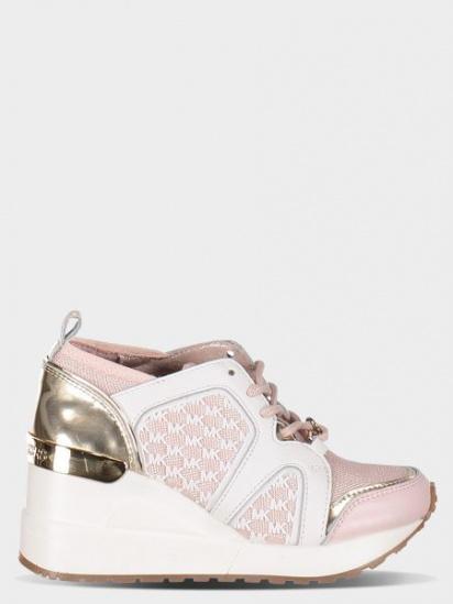 Ботинки для детей Michael Kors 1C83 размеры обуви, 2017