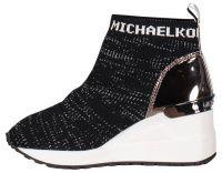 Ботинки для детей Michael Kors 1C84 стоимость, 2017