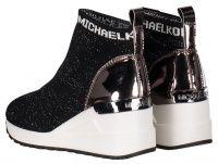 Ботинки для детей Michael Kors 1C84 модная обувь, 2017