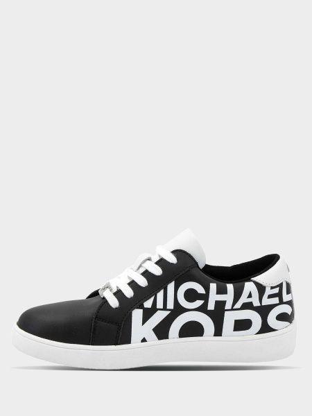 Полуботинки для детей Michael Kors 1C86 купить обувь, 2017
