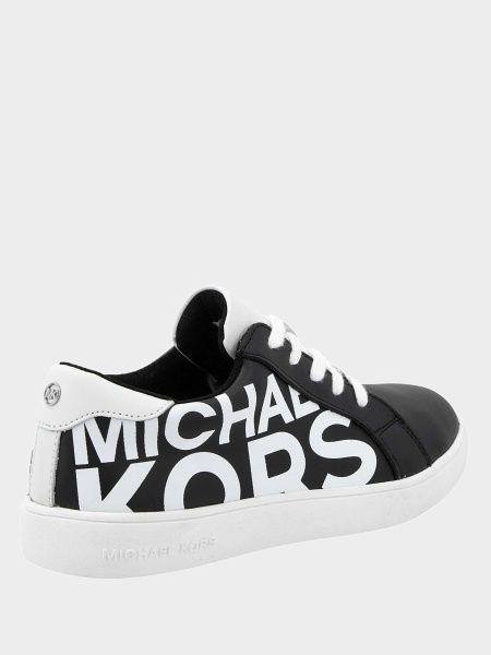 Полуботинки для детей Michael Kors 1C86 брендовая обувь, 2017