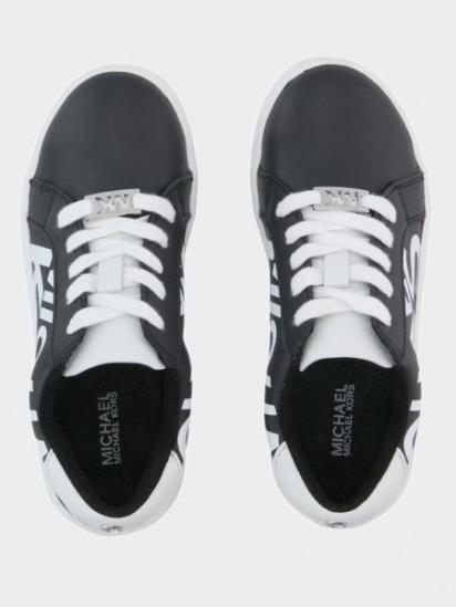 Полуботинки для детей Michael Kors 1C86 размеры обуви, 2017