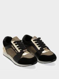 Полуботинки для детей Michael Kors 1C87 размеры обуви, 2017