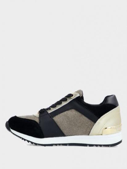 Полуботинки для детей Michael Kors 1C87 купить обувь, 2017