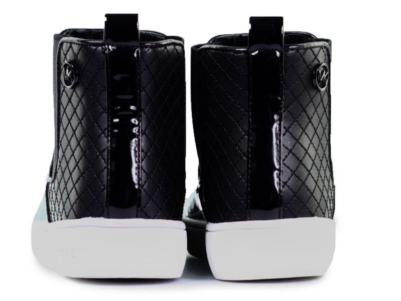 Ботинки детские Michael Kors 1C9 размерная сетка обуви, 2017