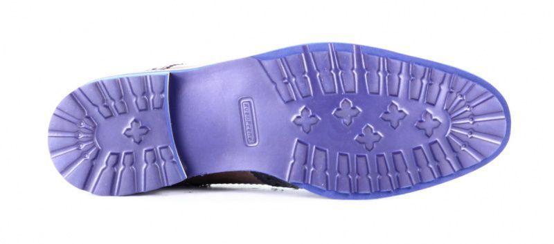 Туфли для мужчин MELVIN & HAMILTON 1E10 цена обуви, 2017