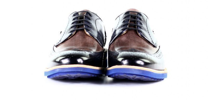 Туфли для мужчин MELVIN & HAMILTON 1E10 продажа, 2017