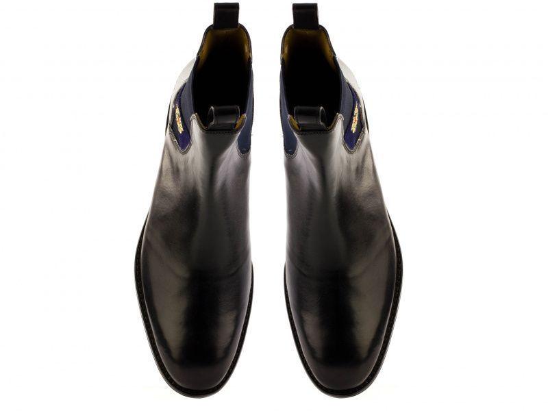 Ботинки для мужчин MELVIN & HAMILTON 1E14 фото, купить, 2017