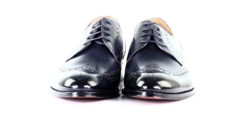 Туфли для мужчин MELVIN & HAMILTON 1E16 цена обуви, 2017