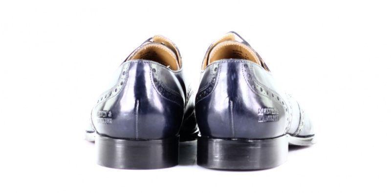 Туфли для мужчин MELVIN & HAMILTON 1E16 продажа, 2017