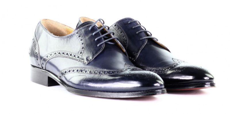 Туфли для мужчин MELVIN & HAMILTON 1E16 брендовая обувь, 2017