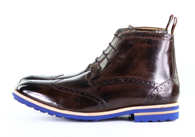 Ботинки для мужчин MELVIN & HAMILTON 1E2 продажа, 2017