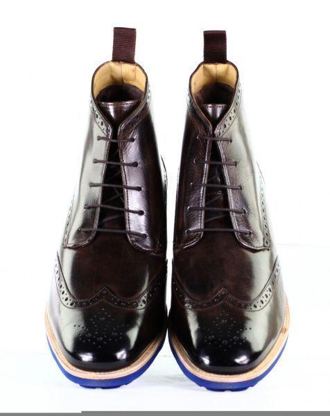 Ботинки для мужчин MELVIN & HAMILTON 1E2 смотреть, 2017