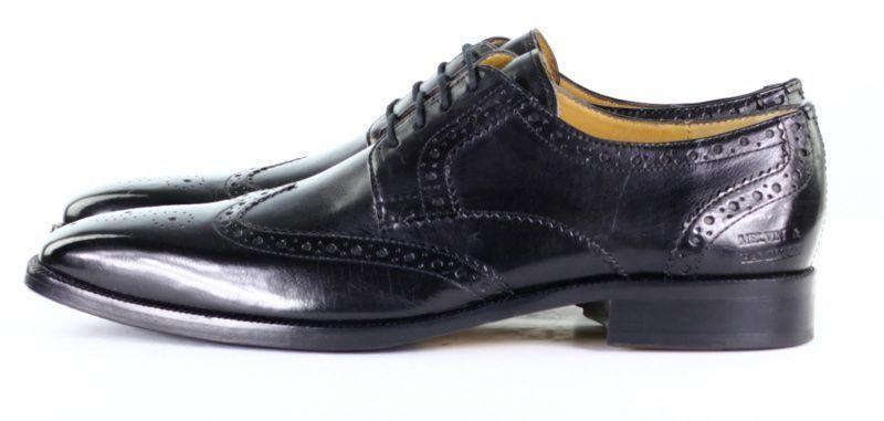 Туфли для мужчин MELVIN & HAMILTON 1E4 цена обуви, 2017
