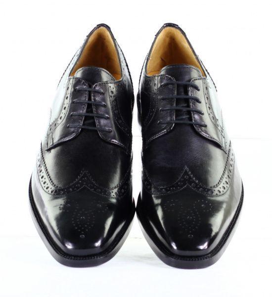 Туфли для мужчин MELVIN & HAMILTON 1E4 фото, купить, 2017