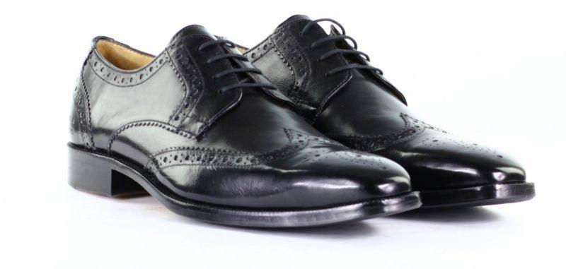 Туфли для мужчин MELVIN & HAMILTON 1E4 продажа, 2017