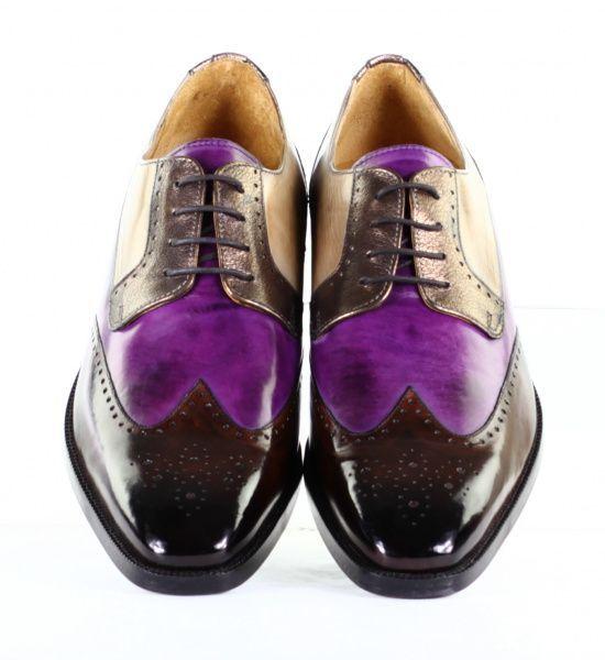 Туфли для мужчин MELVIN & HAMILTON 1E5 фото, купить, 2017