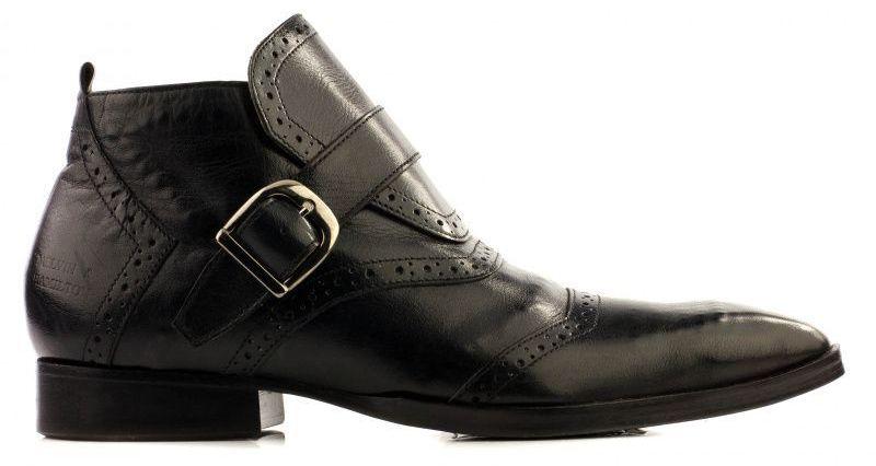 Ботинки для мужчин MELVIN & HAMILTON 1E6 цена обуви, 2017