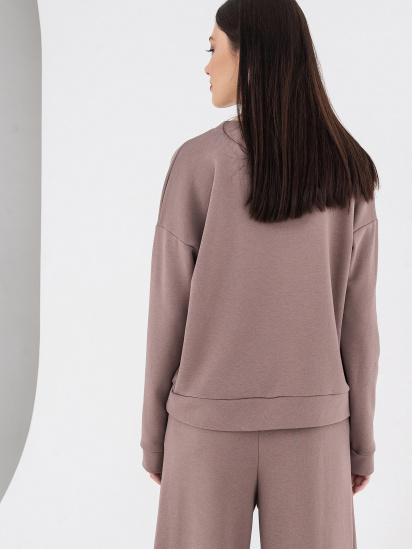 VOVK Костюм жіночі модель 07624 мокко якість, 2017