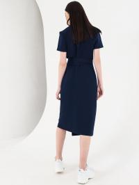 VOVK Сукня жіночі модель 07212 синій , 2017