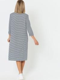 VOVK Сукня жіночі модель 05574 графітовий якість, 2017