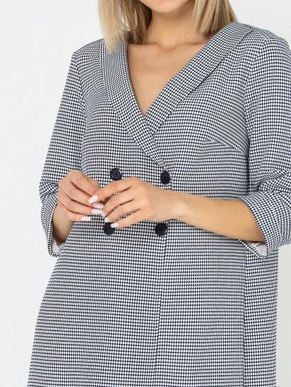 VOVK Сукня жіночі модель 05574 графітовий відгуки, 2017