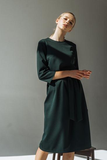 Сукня VOVK - фото