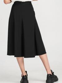VOVK Спідниця жіночі модель 06363 чорний , 2017
