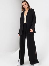 VOVK Піджак жіночі модель 07370 чорний , 2017