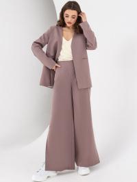 Пиджак женские VOVK модель 07371 лате качество, 2017
