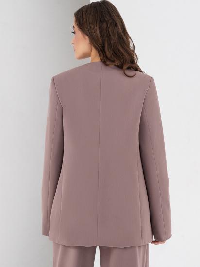 Пиджак женские VOVK модель 07371 лате купить, 2017