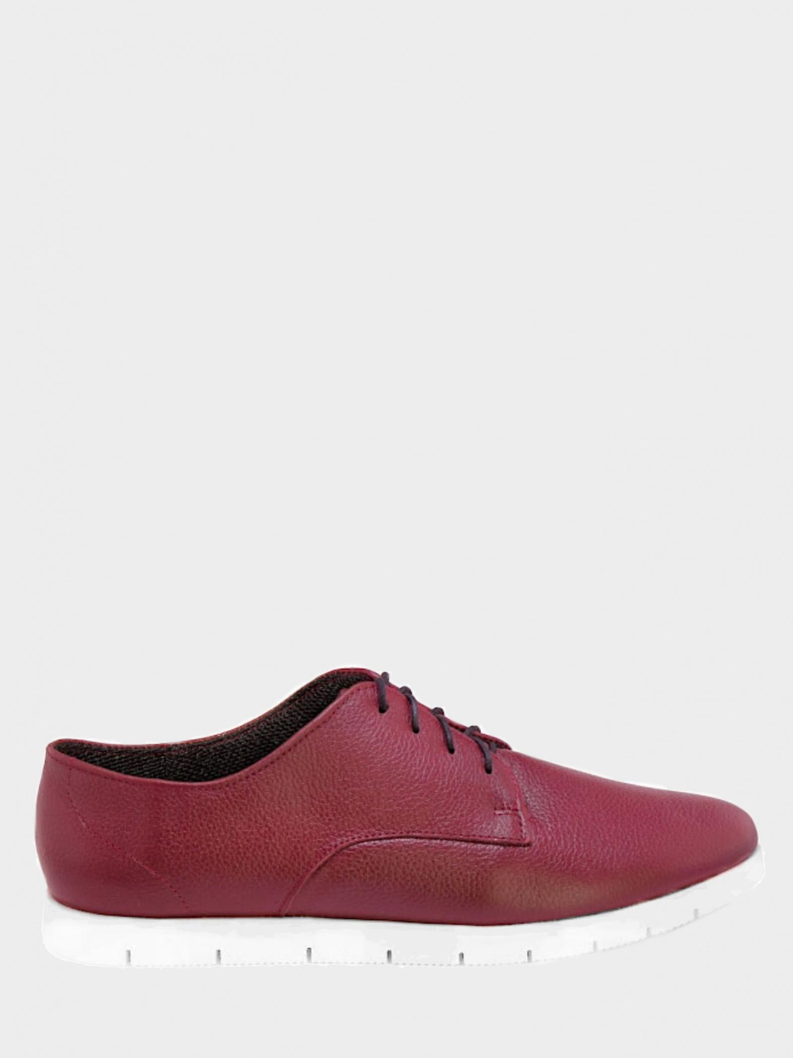 Туфли женские Grace 1G1.1.000000326 размеры обуви, 2017