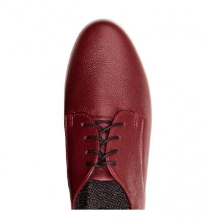 Туфли женские Grace 1G1.1.000000326 модная обувь, 2017
