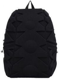 обувь черного цвета, фото, intertop