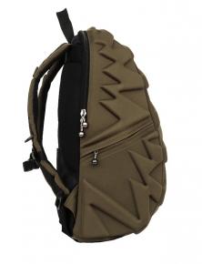 MadPax Рюкзак  модель 1H13, фото, intertop