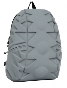 MadPax Рюкзак  модель 1H14, фото, intertop