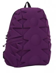 Рюкзак  модель 1H15 цена, 2017