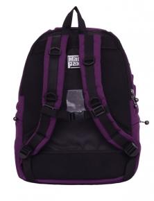 Рюкзак  модель 1H15 качество, 2017