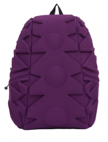 Рюкзак  модель 1H15 , 2017