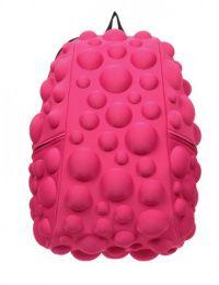 обувь розового цвета, фото, intertop