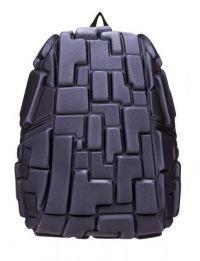обувь MadPax серого цвета, фото, intertop