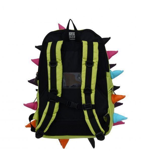 Рюкзак  модель 1H38 качество, 2017