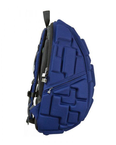 MadPax Рюкзак  модель 1H39, фото, intertop