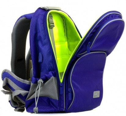 Рюкзак  KITE модель K17-702M-3 купить, 2017