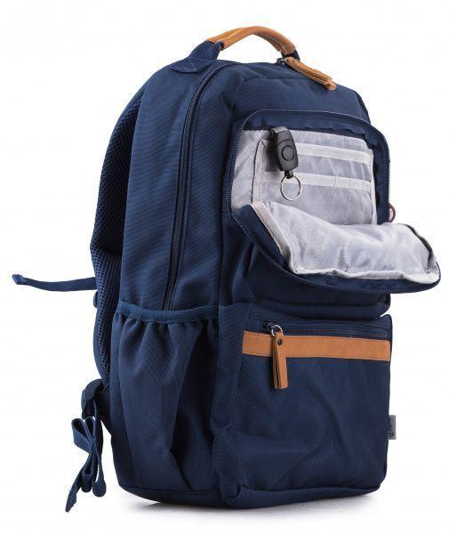 Рюкзак  KITE модель 1I17 цена, 2017
