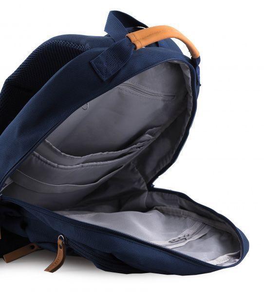 Рюкзак  KITE модель 1I17 купить, 2017
