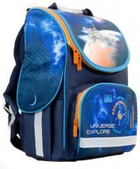 Рюкзак  KITE модель 1I4 отзывы, 2017